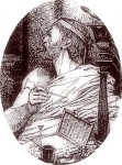 Athenodorus_-_The_Greek_Stoic_Philosopher_Athenodorus_Rents_a_Haunted_House2