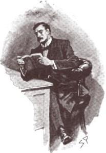 dr-hardacre