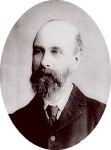 william-f-barrett