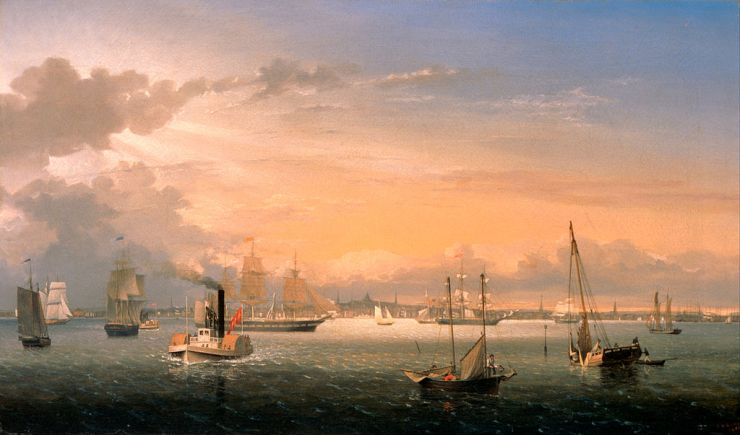 1024px-Fitz_Henry_Lane_-_Boston_Harbor_-_Google_Art_Project