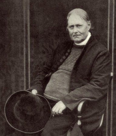 Robert_Stephen_Hawker_1864