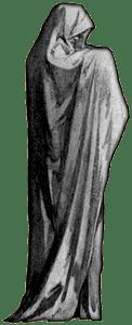 PTL Spine Logo