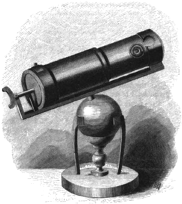 Newton's_reflecting_telescope