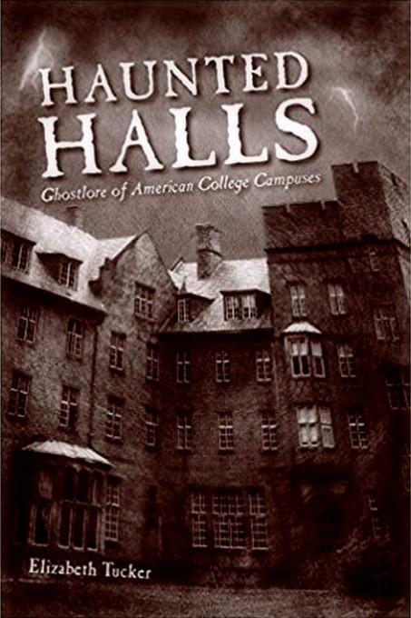 Tucker Haunted Halls
