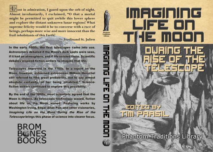 Full Cover Release