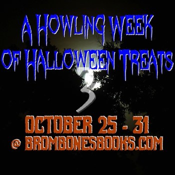 Howling Week Small 3