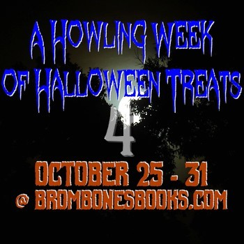 Howling Week Small 4