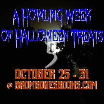 Howling Week Small 5