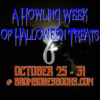 Howling Week Small 6