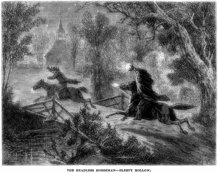 Harper's New Monthly 1876